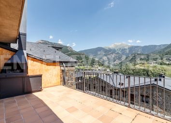 Thumbnail 3 bed duplex for sale in La Massana, Andorra