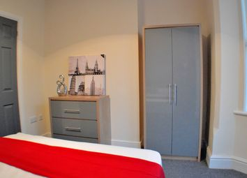 Thumbnail 5 bed shared accommodation to rent in London Road, Alvaston, Derby