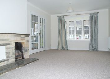Thumbnail 3 bedroom terraced house to rent in Nelson Close, Stockbridge