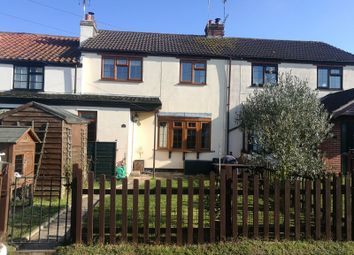 Thumbnail 3 bed property for sale in Staithe Road, Burgh Saint Peter