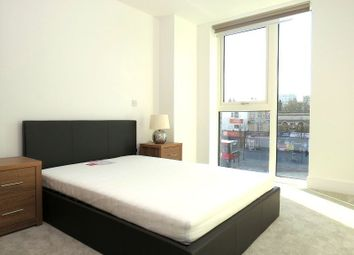 Thumbnail Room to rent in Victory Parade, Plumstead Road, Royal Arsenal