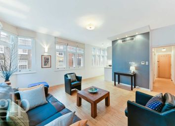 Thumbnail 1 bed flat to rent in Wardour Street, Soho