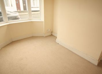 Thumbnail 2 bed terraced house to rent in Carlow Street, Middlesbrough