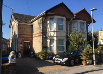 Thumbnail Room to rent in Loch Road, Parkstone, Poole
