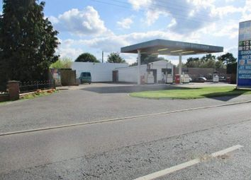 Thumbnail Industrial for sale in Horncastle Road, Lincoln