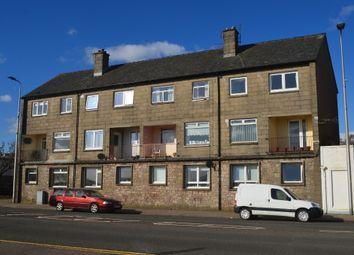 3 bed maisonette for sale in Lomond Street, Helensburgh, Argyll & Bute G84