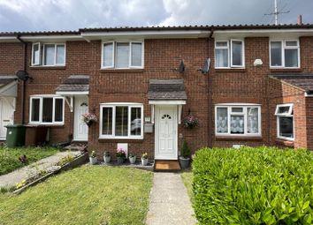Thumbnail Property for sale in Dunnock Close, Borehamwood