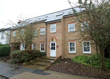 Thumbnail 1 bedroom flat to rent in Roberts Lodge, Portland Road, Kingston Upon Thames