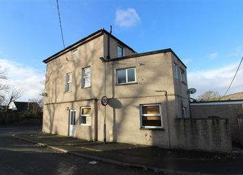 Thumbnail 4 bed property for sale in West View, Carnforth