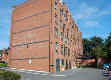 Thumbnail 2 bed flat to rent in Harper Mill Mossley Road, Ashton-Under-Lyne