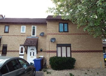 Thumbnail 1 bed property to rent in Willow Drive, Bicester