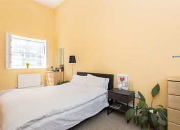 Thumbnail 3 bedroom terraced house to rent in Manse Road, London