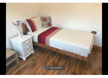 Thumbnail Room to rent in Paddongton Close, Hayes