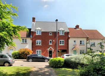 5 bed town house for sale in Viburnum Road, Almondsbury, Bristol BS32