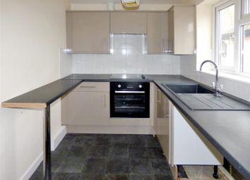 Thumbnail 1 bed flat for sale in Wick Street, Wick, Littlehampton