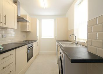 3 bed terraced house for sale in Egerton Road, Blackpool, Lancashire FY1