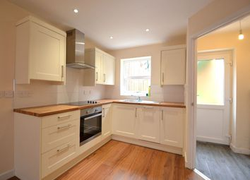 Thumbnail 2 bed detached house for sale in High Street, Kingsthorpe Village, Northampton
