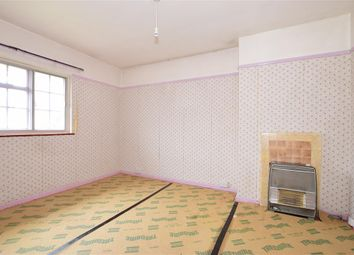 Thumbnail 3 bed semi-detached house for sale in Winston Road, Newport, Isle Of Wight