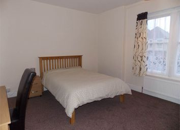 Thumbnail Room to rent in Princes Street, Peterborough, City Centre
