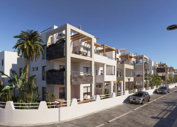 Thumbnail 2 bed apartment for sale in Pueblo Majorero, Caleta De Fuste, Antigua, Fuerteventura, Canary Islands, Spain