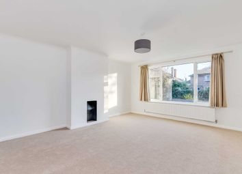Thumbnail 2 bedroom flat to rent in St. Michaels Court, Worthing