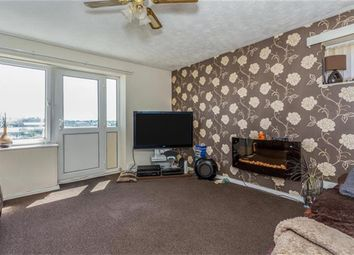 Thumbnail 2 bed maisonette for sale in Talbot Gardens, Plymouth
