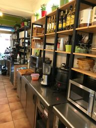 Thumbnail Restaurant/cafe for sale in In The Heart Of Fuengirola, Málaga, Andalusia, Spain