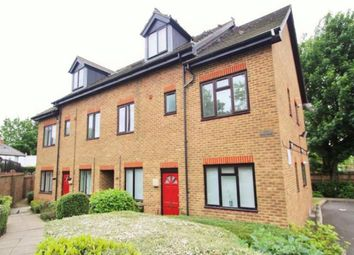 Thumbnail 3 bed flat for sale in Norwood Road, Southall