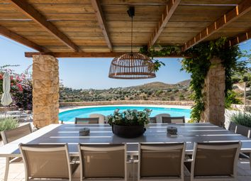 Thumbnail 5 bed villa for sale in Anavyssos, East Attica, Greece