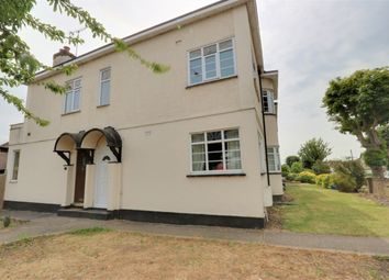 3 bed flat for sale in Southbourne Grove, Westcliff-On-Sea, Essex SS0