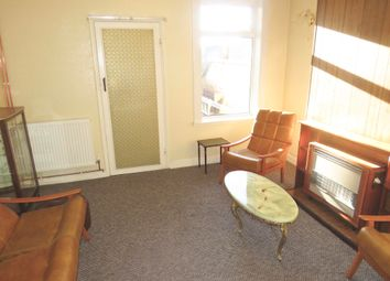 Thumbnail 2 bed terraced house to rent in Edward Street, Lincoln