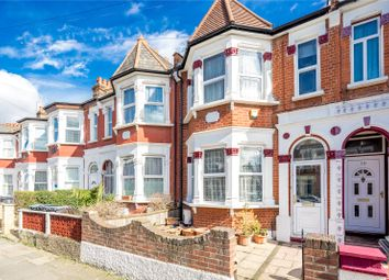 Thumbnail 3 bed terraced house for sale in Broadwater Road, Tottenham, London