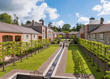 Thumbnail 2 bed apartment for sale in 740 Ryder Cup Village, K-Club, Straffan, Co. Kildare