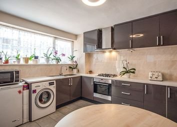 Thumbnail 4 bed terraced house for sale in Melthorpe Gardens, London