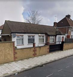 Thumbnail 2 bed detached house for sale in Bacon Lane, Edgware, Middlesex