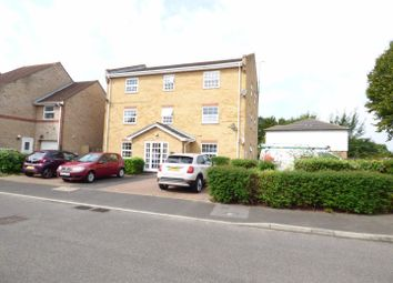 Thumbnail 1 bed flat for sale in Drew Lane, Deal