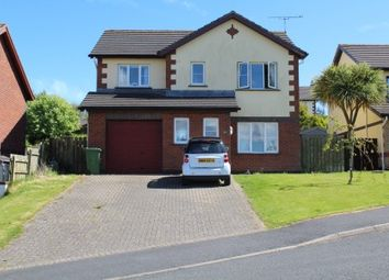 Thumbnail 4 bed property to rent in Groudle View Onchan, Isle Of Man