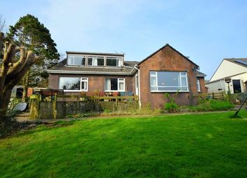 Thumbnail 5 bed detached house for sale in Harbertonford, Totnes