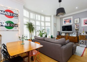 Thumbnail 1 bed flat for sale in Hillfield Avenue, Crouch End