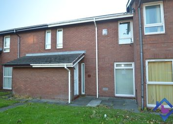 Thumbnail 3 bed terraced house for sale in Fleming Court, Gateshead