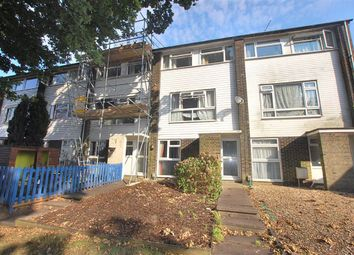 6 bed town house for sale in Archer Road, Pin Green, Stevenage, Herts SG1