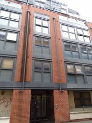 Thumbnail 1 bed flat to rent in Charles Street, Bristol
