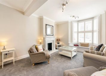 Thumbnail 5 bed end terrace house for sale in Kerrison Road, Battersea, London