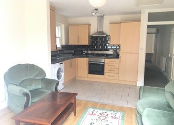 Thumbnail 2 bed flat to rent in Whitmore Street, Wolverhampton