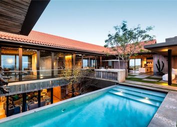 Thumbnail 5 bed property for sale in 21 The Reserve, Zimbali Coastal Resort, Kwazulu-Natal, 4420