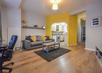 1 bed flat for sale in East Street, Southend-On-Sea SS2