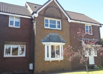 Thumbnail 4 bed detached house for sale in St Annes Wynd, Erskine, Renfrewshire, .
