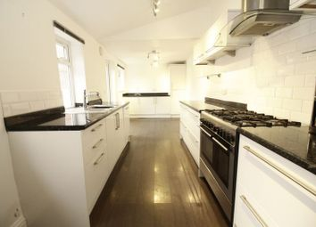 Thumbnail 4 bed bungalow to rent in Oakfield Terrace, Gosforth, Newcastle Upon Tyne