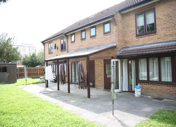 Thumbnail 4 bedroom shared accommodation to rent in Booth Road, Edgware