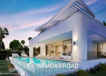 Thumbnail 3 bed villa for sale in 29640 Fuengirola, Málaga, Spain